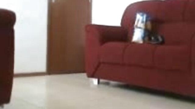 মাই এর মাই এর কাজের ভোজপুরি সেক্সি ভিডিও গান মাই এর বড়ো বুকের মেয়ের মাই এর