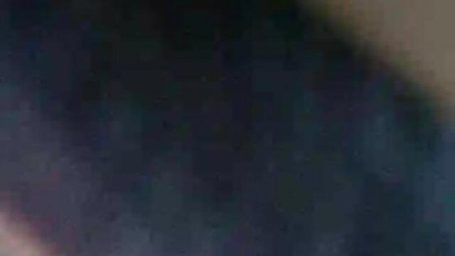 মেয়েদের হস্তমৈথুন মহিলাদের অন্তর্বাস উলঙ্গ বাংলা সেক্সি বাংলা সেক্সি বাংলা সেক্সি নাচের