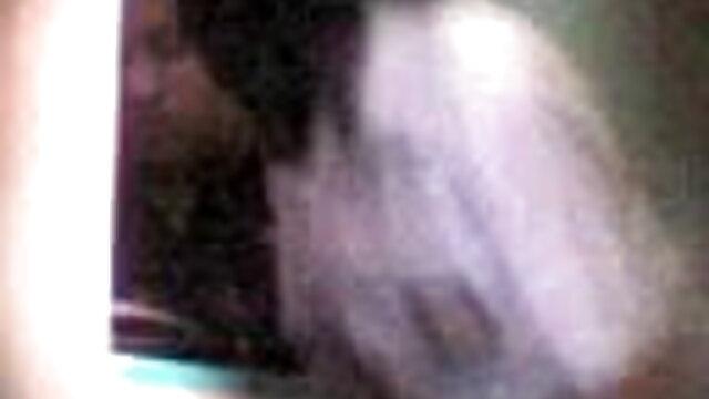 রুক্ষ, পোঁদ, পোঁদ, মুখের বাংলা সেক্সি বাংলা সেক্সি বাংলা সেক্সি ভিতরের
