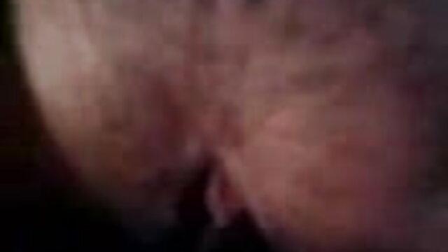 কালো মেয়ের কালো বাংলা সেক্সি সং স্টুড পুরুষ সমকামী পোঁদ