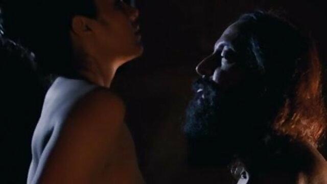 স্বামী নিউ সেক্সি গান ও স্ত্রী, শ্যামাঙ্গিণী