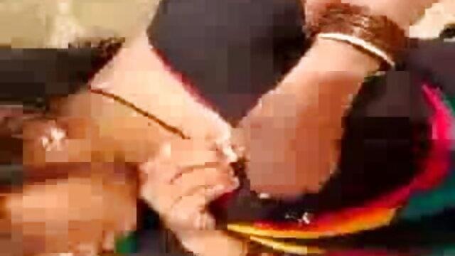 সুন্দরি সেক্সি সেক্সি গান দাও সেক্সি গান মহিলার, হাতের কাজ, মাই এর,