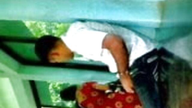 সিস্টেমে সন্তুষ্ট ঢালা এবং মহিলা সেক্সি গান সেক্সি গান হস্তমৈথুন এর পরিচালক সঙ্গে