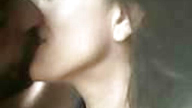পুরানো-বালিকা বন্ধু পভ পুরানো-বালিকা সেক্সি ডিজে গান বন্ধু
