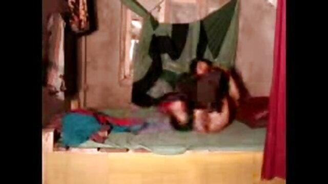 মহিলার দ্বারা দাসত্ব তিনে এইচডি সেক্সি ভিডিও সং মিলে