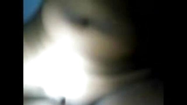 পুরুষ সমকামী, পায়ুপথে, পায়ু, পুরুষাঙ্গ লেহন, উলকি বাংলা ছবির সেক্সি গান