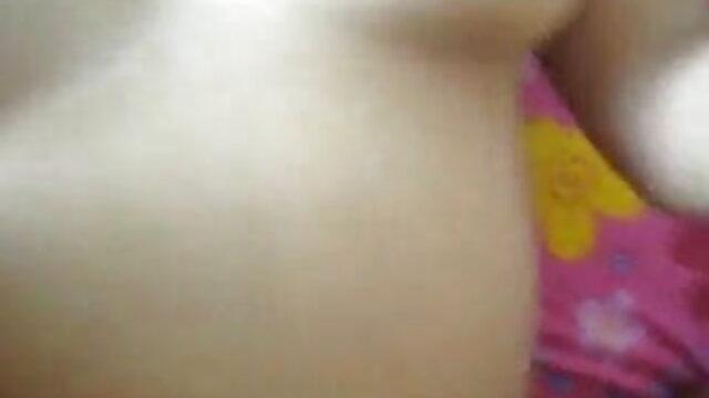 বড়ো সেক্সি গান দাও সেক্সি গান মাই, সুন্দরি সেক্সি মহিলার
