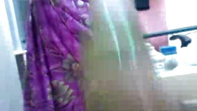 তিনি একটি সঙ্গীর সঙ্গে পাতলা চায় চর্বি এইচডি সেক্সি ভিডিও সং কমাতে, তাই,