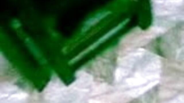 সাদা মানুষ লাগে পীনস্তনী নিউ সেক্সি গান স্বর্ণকেশী এ ঢালাই 18