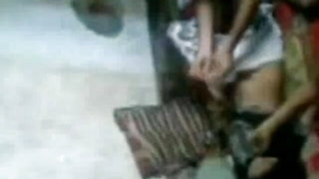 মম সঙ্গে বিশাল মাই হস্তমৈথুন সঙ্গে হিন্দি সেক্সি ভিডিও গান অভ্যন্তরীণ অপেশাদার পোশাক