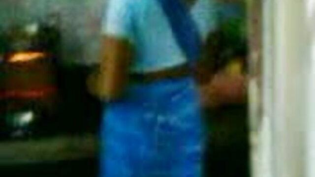 সুন্দরি সেক্সি মহিলার এইচডি সেক্সি ভিডিও সং মাই এর