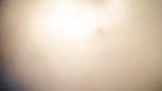 শায়িত বড়ো পোঁদ সুন্দরি সেক্সি মহিলার বড়ো মাই সেক্সি গান দাও সেক্সি গান