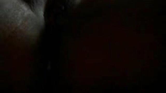 বহু পুরুষের এক নারির বাংলা সেক্সি গান ভিডিও