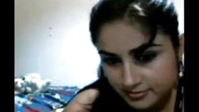 সুন্দরী সেক্সি ভোজপুরি ভিডিও গান বালিকা