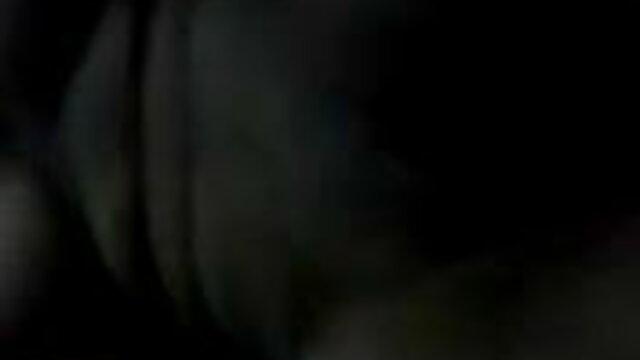 মেয়েদের সেক্সি গান সেক্সি গান হস্তমৈথুন, প্রচণ্ড উত্তেজনা, বড়ো পোঁদ