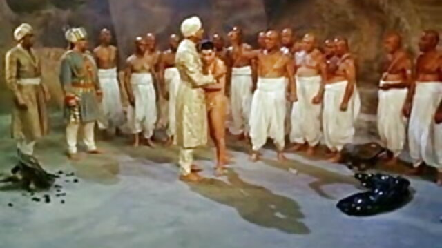 মেয়েদের হস্তমৈথুন, দুর্দশা ভিডিও সেক্সি গান