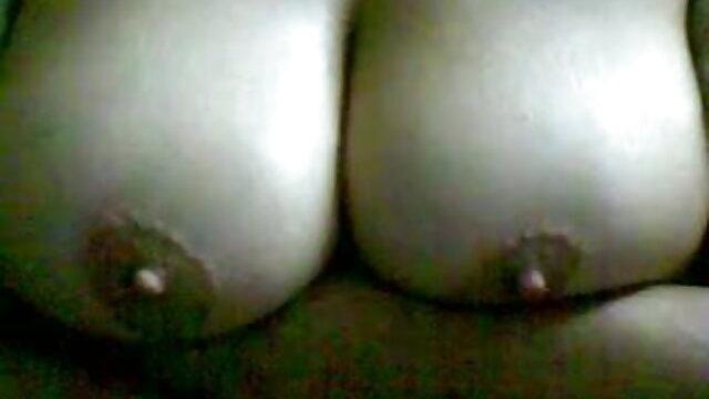 মেয়েদের হস্তমৈথুন, নকল বাঁড়ার সেক্সি গান দাও সেক্সি গান