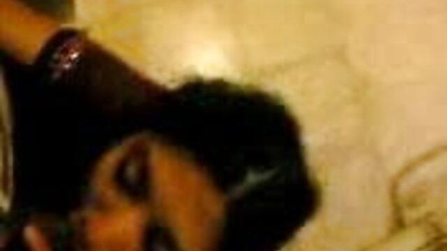 ব্লজব মাই এর কাজের সেক্সি সং সেক্সি সং হাতের কাজ বড়ো পোঁদ