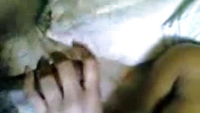 দ্বৈত মেয়ে ও এক ভোজপুরি সেক্সি ভিডিও গান পুরুষ