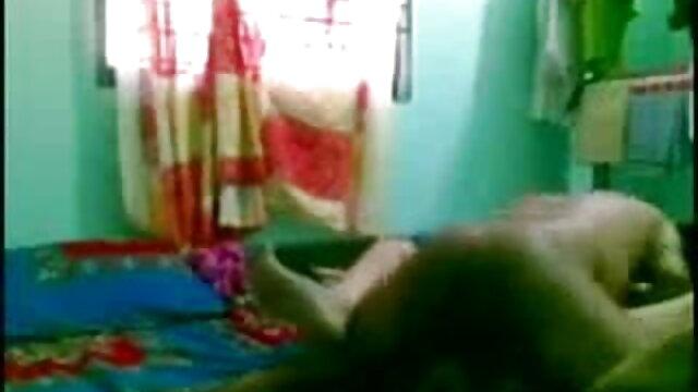 বড়ো পোঁদ, সুন্দরি সেক্সি বাংলা ভিডিও গান সেক্সি মহিলার