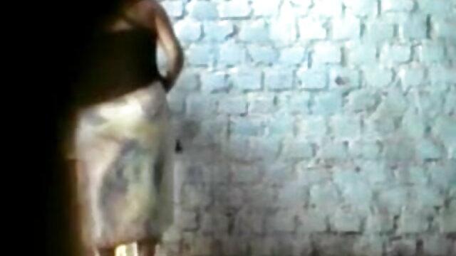 18 সেক্সটেপ স্বামী পাঞ্জাবি সেক্সি গান ও স্ত্রী স্ত্রী বাড়ীতে তৈরি