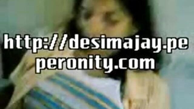 দুর্দশা, হার্ডকোর, ব্লজব, অপেশাদার হট সেক্সি ভিডিও গান