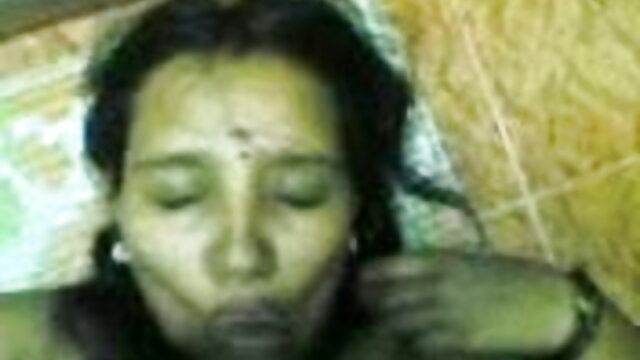 সুন্দরী বালিকা ভিডিও সেক্সি গান ব্লজব দুর্দশা ম্যাসেজ স্বর্ণকেশী