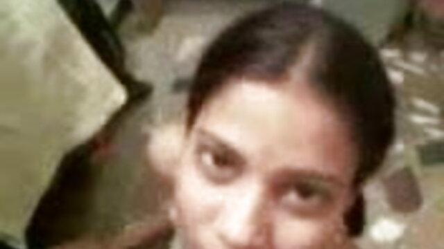 দুর্দশা, সরু চুলের বিনুনির, পোঁদ হিন্দি গান সেক্সি