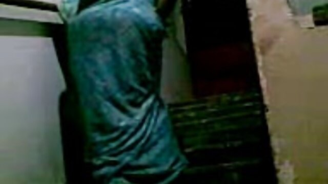 আগাছা ধূমপান কি প্রক্রিয়ায় লোমশ করছেন পেশা দুধ দিয়ে ইয়াং বাংলা সেক্সি সং এশিয়ান