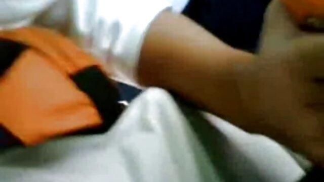 মাই এর প্রাকৃতিক দুধ মেয়েদের সেক্সি ভিডিও বাংলা গান হস্তমৈথুন চাঁচা