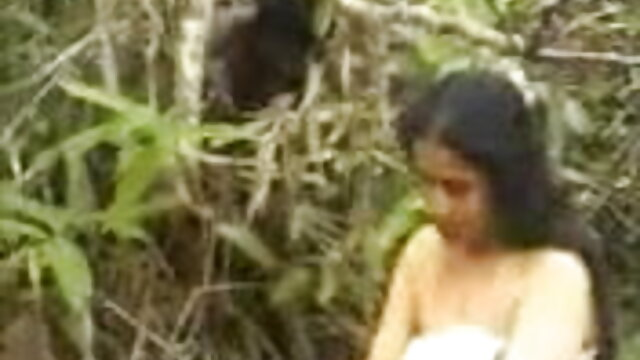 পুরানো-বালিকা সেক্সি বাংলা ভিডিও গান বন্ধু