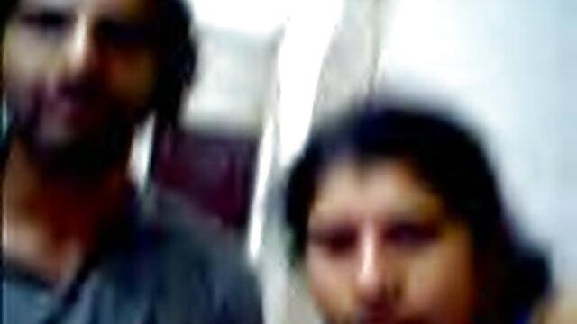 সুন্দরি সেক্সি মহিলার, সেক্সি বাংলা ভিডিও গান পরিণত