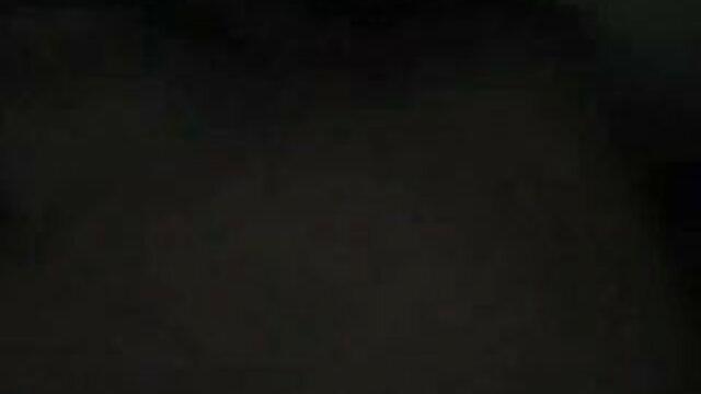 মাই বাংলা সেক্সি গরম মসলা এর, লাল চুলের, মুখগত, পায়ু