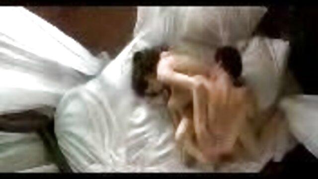 সুন্দরি সেক্সি মহিলার, দ্বৈত মেয়ে ও এক পুরুষ, এইচডি সেক্সি ভিডিও সং দুর্দশা