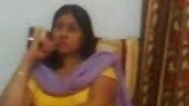 সুন্দরি সেক্সি মহিলার, সেক্সি ডিজে গান পরিণত