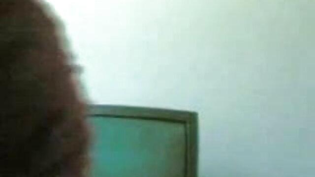 মাই এর স্বর্ণকেশী বড়ো সেক্সি ভোজপুরি ভিডিও গান মাই আন্ত জাতিগত