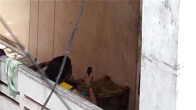 পোঁদ সেক্সি গান সেক্সি গান ছোট মাই পুরুষ অপেশাদার