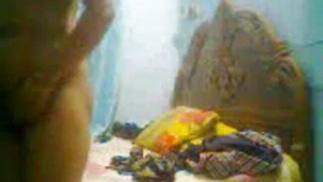 অভিজ্ঞ মা উল্লম্ব নেট মুখের মধ্যে লাগে, সহ-সভাপতি সেক্স সেক্সি গান দাও পরে সঞ্চালিত