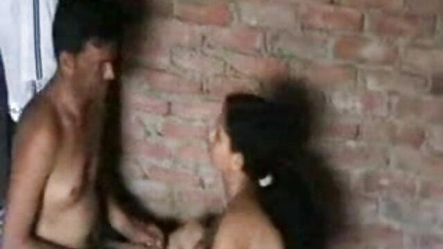 পুরুষ বাংলাদেশী সেক্সি গান সমকামী, গ্রুপ, কালো