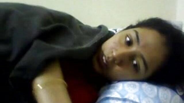 আমি একটি তামিল সেক্সি ভিডিও গান ব্যবসায়িক মামলা মধ্যে একটি মহিলার তার শরীরের তাড়ার মধ্যে ঠান্ডা নয় যে পছন্দ করি না