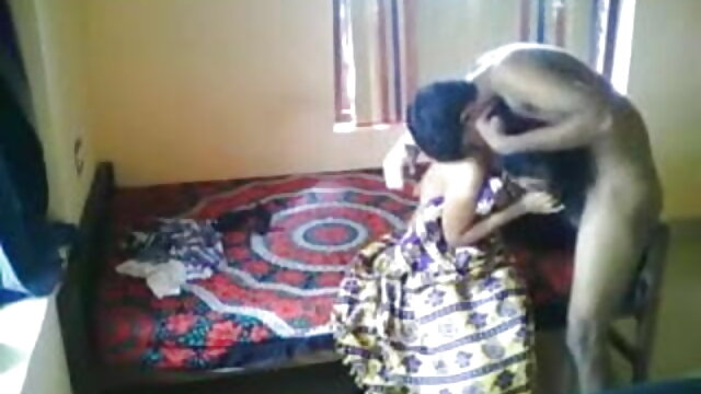 সুন্দরি সেক্সি সেক্সি গান বাংলা মহিলার, পরিণত