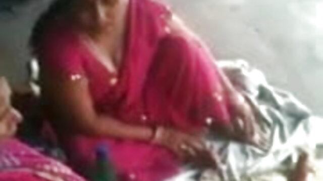 ব্লজব ম্যাসেজ সেক্সি গান সেক্সি গান হার্ডকোর সুন্দরী বালিকা পর্নোতারকা বাঁড়ার