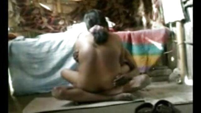 মেয়ে সমকামী সুন্দরী বালিকা মেয়ে সমকামী বালিকা গুদ ইমরান হাসমির সেক্সি গান