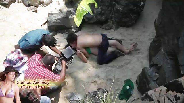 সুন্দরি সেক্সি মহিলার, হিন্দি ভিডিও সেক্সি গান বড়ো পোঁদ