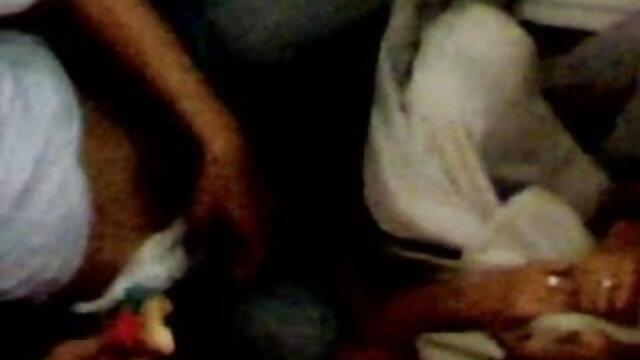 অপেশাদার, স্বামী ও স্ত্রী, সেক্সি গান ভিডিও দুর্দশা,
