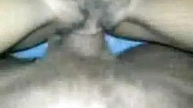 বড়ো পোঁদ সেক্সি ভোজপুরি ভিডিও গান সুন্দরী বালিকা পায়ু বড়ো মাই