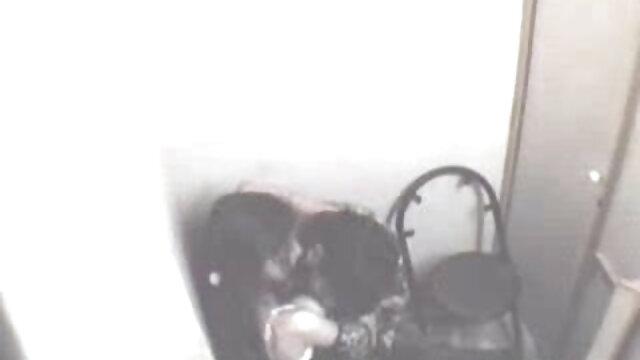 সুন্দরী বালিকা বাঁড়ার রস ভোজপুরি সেক্সি খাবার ডগী-স্টাইল চর্মসার