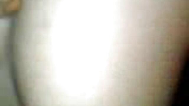 বড়ো পোঁদ সুন্দরী বালিকা পায়ু সেক্সি হট সং বড়ো মাই