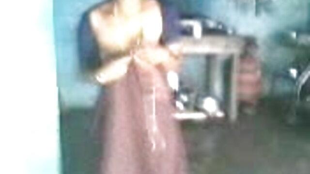 হার্ডকোর, স্বামী ও নিউ সেক্সি গান স্ত্রী, ব্লজব