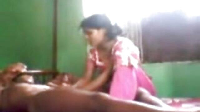 সুন্দরি সেক্সি মহিলার, সেক্সি গান ভিডিও মা,